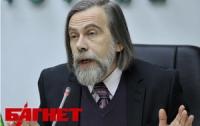 Шествием на правительственный квартал оппозиция пыталась спровоцировать президента огрызнуться, - М.Погребинский