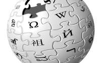 Википедия обнародовала топ-статьи за год на английском
