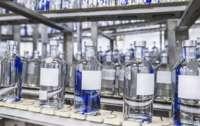 Спиртовой завод выставлен на продажу