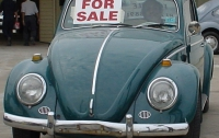 Подержанное авто: 10 советов тем, кто хочет продать