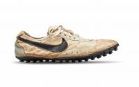 На аукционе в США продали кроссовки за $437,5 тысяч