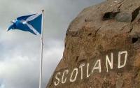 Шотландцы не хотят нового референдума о независимости