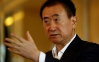 Самый богатый человек Китая погиб ради селфи