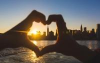 Опубликован рейтинг самых романтичных городов мира