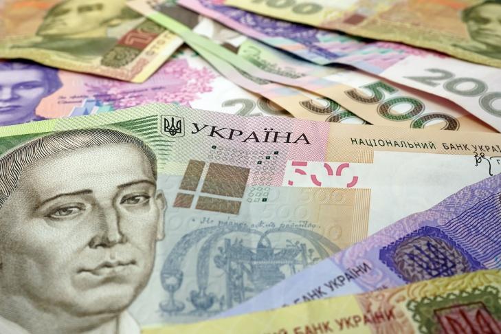 Хоум Кредит Банк в Новокузнецке - адреса