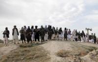 Пакистанских террористов казнят за расстрел украинских альпинистов