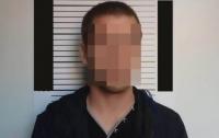 Не понравился вопрос: в Одессе житель Донбасса убил мужчину