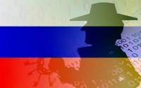 Глава швейцарской разведки заявил о возросшей шпионской активности России