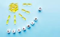 Лекарство от рака давно лежит во всех аптеках, - ученые
