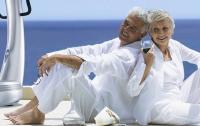 Исследователи назвали главные причины преждевременного старения
