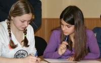 Подготовительные курсы при вузах добавят баллов при поступлении