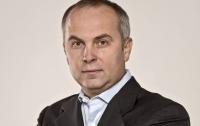 Нынешнее правительство – самое коррупционное в истории Украины - Шуфрич