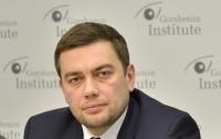 Максим Мартынюк: по итогам работы в 2016 году предприятия Госгеокадастра получили 4,3 млн гривен прибыли