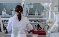 Прорыв в медицине: ученые научились уничтожать супербактерии