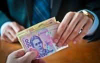 Глава одесского села вымогал взятку за аренду земли