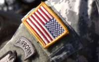 Колонна снабжения для армии США подорвалась в районе Багдада