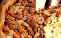 Снизить уровень холестирина поможет обычный доступный продукт
