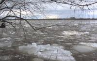 Паводок в Закарпатской области повредил береговых укреплений на огромную сумму