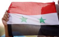 Увеличилось количество жертв после обстрела из Сирии по городам Турции