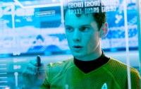 Вселенная Star Trek пополнится новым сериалом и мультфильмом