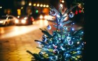 Синоптик рассказала, какой будет погода в новогоднюю ночь