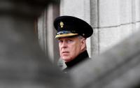 ФБР начало расследование в отношении британского принца