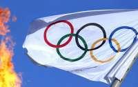 В Японии началась эстафета олимпийского огня