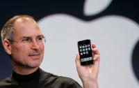 Билл Гейтс раскрыл заклинания Стива Джобса