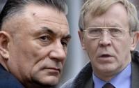 Против фирмочки Гавриша-Коваленко будет возбуждено уголовное дело по факту контрабанды (ФОТО ДОКУМЕНТОВ)