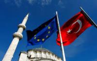 В Европарламенте требуют запрета на поставку оружия в Турцию