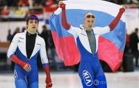 Чемпион мира из РФ устроил пьяный дебош в Японии