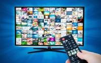 Телевізори нового покоління створюватимуть із застосуванням нанотехнологій