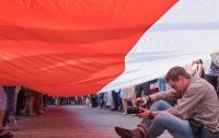 Работа в Польше: украинцы заменили два миллиона поляков