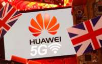 Оборудование Huawei отключат от британских сетей 5G из-за проблем с безопасностью