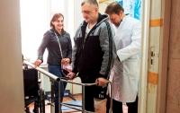 Водитель маршрутки наорал на ветерана-инвалида