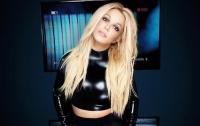 Бритни Спирс отменила все концерты из-за тяжелой болезни