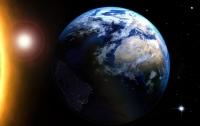 Человечество ожидают сильные магнитные бури