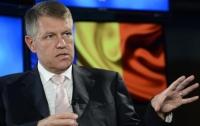 Оборонное ведомство Румынии возглавил Михай Фифора