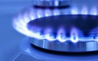 Десятки домов в Полтаве остались без газа