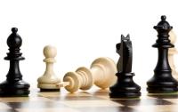Харьковский шахматист стал первым в Италии