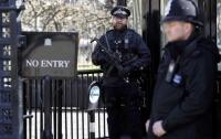 Британская пенсионерка уговорила полицию арестовать ее по собственному желанию