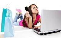 Покупки-online: вернуть деньги практически невозможно