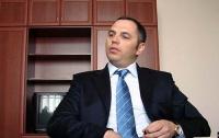 Портнов: надеюсь, что вина Макаренко и Диденко будет доказана в суде