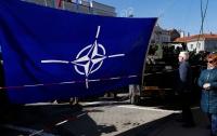 США вновь пообещали Грузии место в НАТО