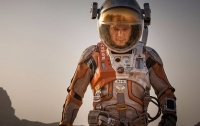 NASA: люди попадут на Марс через 25 лет