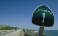 В Калифорнии может состояться референдум о выходе из состава США