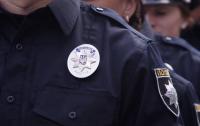 Полиция Николаева требовала у наркозависимого ежемесячную взятку