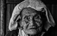 Ученые нашли природный механизм замедления старения