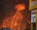 В Канаде эвакуируют 60 тысяч человек