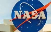 NASA закрывает космические центры на карантин